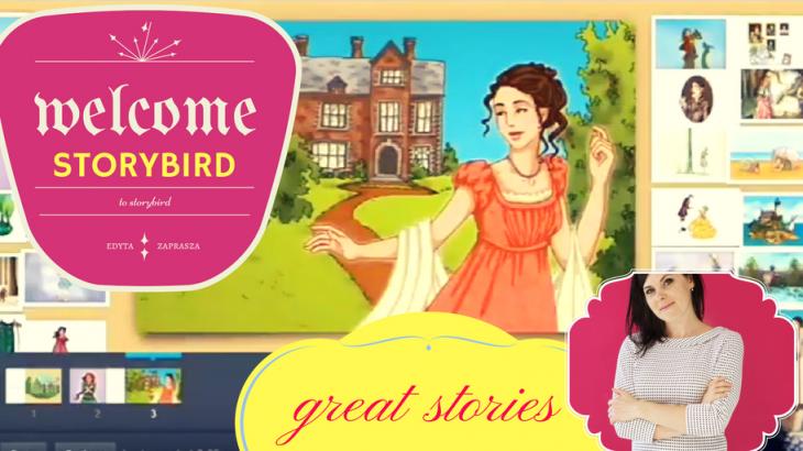 Storybird (2)