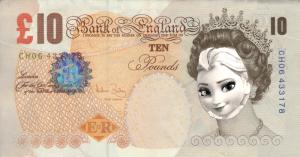 festisite_uk_pound_10