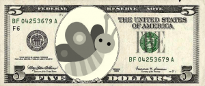 festisite_us_dollar_5